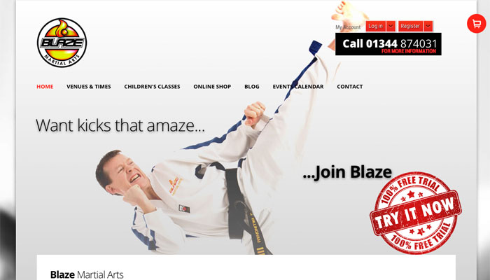 blaze-martial-arts-site.jpg
