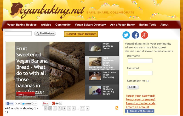 vegan-baking-net